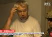 Спецназ задержал российского шпиона Харитонова, готовившего взрыв, сравнимый с последствиями Хиросимы:  видео