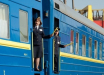 Нападение на пассажирку в поезде Мариуполь - Киев: журналисты решились на социальный эксперимент