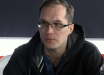 Осторожно, Россия дискредитирует важнейшее событие в Украине: Бутусов бьет тревогу