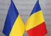 """""""Какая оккупация"""", - ошибка в переводе речи Зеленского вызвала конфликт с Румынией"""