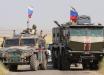СМИ: Попытка войск РФ развернуть базу под Камышлы в Сирии обернулась провалом - гражданские дали отпор