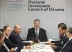 """Порошенко: """"В Украине идут реформы, благодаря которым растут инвестиции и доверие к государству"""""""