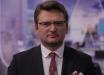 """""""У Путина нет выбора"""", - глава МИД Кулеба рассказал об освобождении Донбасса и Крыма"""