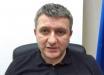 """""""Твари дрожащие или право имеем?"""" - Романенко эмоционально обратился к украинцам"""