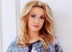 Украинская Джулия Робертс: Ольга Сумская покорила поклонников фото без макияжа