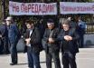 """Ингушетия теряет терпение: Кремль пытается """"обвести вокруг пальца"""" бунтующую республику"""