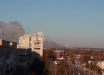 Минобороны выступило с важным сообщением по взрывам в Балаклее