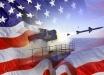 США наносят России мощный удар: Трамп разорвет ракетный договор с РФ в самое ближайшее время - подробности