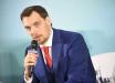 Премьер-министр Гончарук сделал заявление о России, которым удивил всю Украину