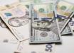 Курсы доллара и евро в Украине пошли на резкое снижение: в НБУ назвали причину