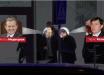 """Официально: NewsOne и канал """"112"""" вошли в собственность окружения Медвечука"""