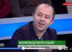 """""""Ты кто такой?"""" - видео, как приглашенный НТВ """"украинский политолог"""" со скандалом прокололся в прямом эфире"""