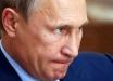 Что Путин хотел показать встречей Бойко и Медведева: Бутусов озвучил громкие выводы об игре РФ в Киеве