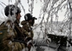"""ВСУ дали боевикам сильный огневой отпор: у """"ДНР"""" и """"ЛНР"""" есть убитые и раненые"""