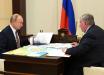 """Сотник объяснил поведение Путина на встрече с Сечиным: """"Не доверяет уже никому"""""""