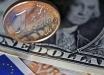 Афера века: финансист пояснил, как жители России прочувствуют дедолларизацию