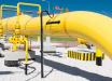 Россия остановила транзит газа через Польшу: глава ГТС сообщил, что ждало Украину