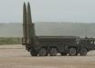 """Применение Арменией ракет """"Искандер"""" в Карабахе – Азербайджан выступил с разъяснением"""