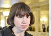 В ГБР объявили о подозрении экс-нардепу Татьяне Черновол, детали