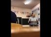 """Назад в СССР: в России учительница пугала школьников расстрелом за """"глубочайшее оскорбление"""" Путина - видео"""