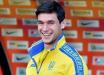 Футболист сборной Украины посмеялся над Россией после выхода на Евро - заявление вызвало гнев в РФ