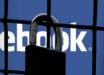 Znaj.ua и Politeka лихо ответили на блокирование в Facebook