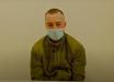 """""""Еще мне в карман положили"""", - ФСБ показала захваченного военного ВСУ Украины, видео"""
