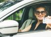 Новые правила выдачи водительских прав в Украине - что нужно знать водителям