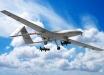 ВСУ получили в свое распоряжение высокотехнологичное вооружение для противостояния боевикам