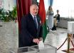 ЦИК Беларуси назвала первые итоги выборов: у Лукашенко больше 80% голосов