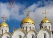 Решение об автокефалии УПЦ утверждено: Фанар сообщил о радостной для всей Украины новости