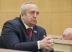 """""""Это беспредел, да мы за минуты перекроем Азовье"""", - в России нервно угрожают блокадой всем судам Украины"""