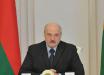 """Лукашенко своеобразно оценил забастовки в Беларуси: """"Мы никого не наклоняли"""""""