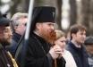 Попытки России сорвать автокефалию: в УПЦ КП рассказали о запугиваниях и провокациях со стороны Кремля