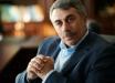 """Доктор Комаровский сделал неутешительный прогноз по коронавирусу: """"Каждый из нас с ним встретится"""""""