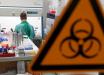 Пандемия COVID-19: ученые из 32 стран требуют от ВОЗ пересмотреть рекомендации по борьбе с вирусом