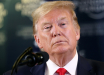 """""""Мы приняли решение"""", - Трамп обратился к США из-за коронавируса"""