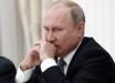 Российский историк рассказал о реальном отношении народа к Путину