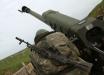 Война за Карабах: Азербайджан и Армения сообщают о новых интенсивных боевых действиях