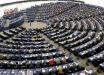Европарламент ударил по РФ новой резолюцией: Кремль обязан освободить всех политзаключенных Украины