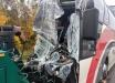 """Водитель автобуса """"Дизель Шоу"""" рассказал ошеломляющие подробности ДТП, которое стоило жизни Марины Поплавской"""