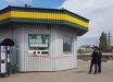 В Николаеве сотрудник АЗС расстрелял коллег - много погибших: подробности и кадры