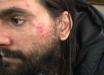 """Появилось видео, как наркобарон сбегает от СБУ из """"Борисполя"""": Сильверу хватило всего пару минут - кадры"""
