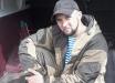 """Наемник РФ """"грузом-200"""" вернулся в Магадан: опознан опасный террорист Челяев, погибший на Донбассе"""