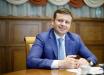 Курс доллара в Украине: глава Минфина пояснил, почему ждет повышения