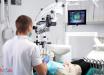Лечение зубов под микроскопом - 100% качество