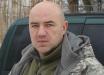"""Роман Доник о перемирии на Донбассе: """"У нас на фронте полно третьих, пятых, десятых сил, ответить есть кому"""""""
