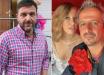 Виторган потроллил свадьбу Собчак и Богомолова: что насмешило актера в роскошной церемонии экс-супруги
