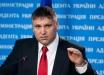 """Пророссйиские силы собирают """"армию"""" готовых дать бой свободной Украине"""