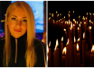 Скончалась жена заместителя мэра Ирпени Маркушина, детали трагедии